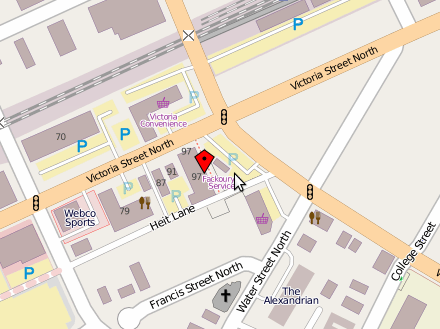 Screenshot-StJohnsKitchen-OpenStreetMap