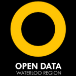 Open Data Waterloo Region