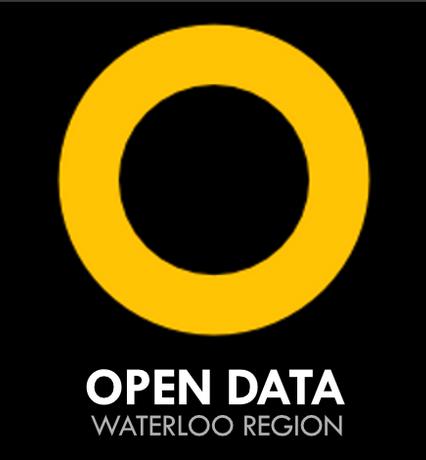 OpenDataWRlogo