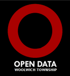 Open Data Woolwich Township