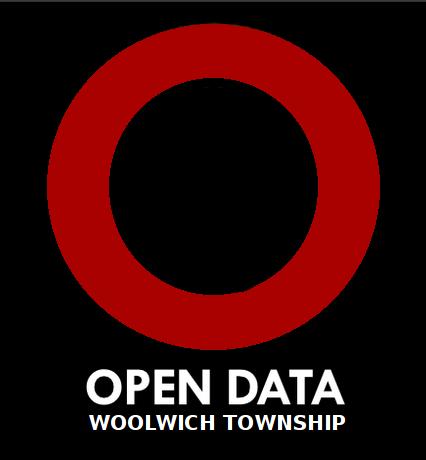 OpenDataWoolwichlogo