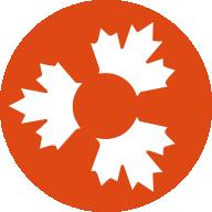 ubuntu-ca-circle