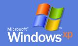 WinXP logo